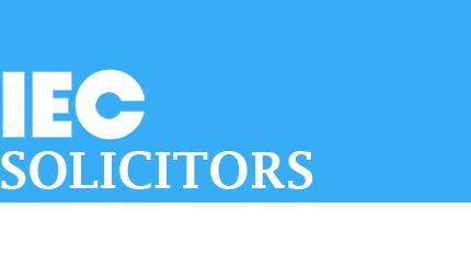 IEC Solicitors